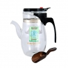 Чайник заварочный Гунфу (Типод), объем 600 мл.