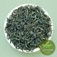 Чай зелёный Чунь Ми (Чжень Мэй)