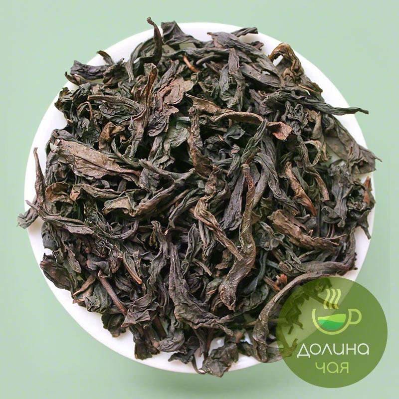 красный чай для похудения