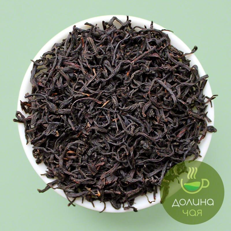 красный чай для похудения отзывы