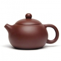 Чайник «Красотка Си Ши», исинская глина, объем 250 мл.