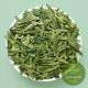 Чай зелёный Лун Цзин (Колодец дракона), премиум