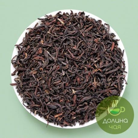 пурпурный чай чанг шу аналоги