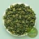 Чай Те Гуань Инь (Высшей категории)