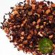 Чай Наглый фрукт