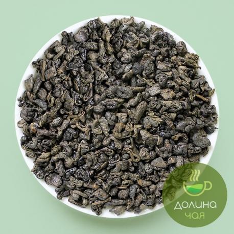зеленый чай для похудения 20