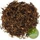 Чай красный Гу Шу Хун Ча