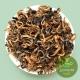 Чай красный Цзинь Хуань Ло (Золотые Спирали)