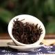 Чай пуэр Бань Чжан Гу Шу