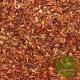Чай Ройбуш (ройбос) натуральный