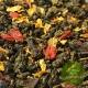 Чай улун Годжи-Малина