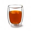 """Чашка-термос """"Лотос"""" с двойными стенками, 200 мл."""