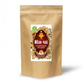 Иван-чай листовой, 45 гр.