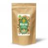 Иван-чай зеленый листовой, витаминный, 45 гр.