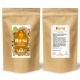Иван-чай листовой, разнотравье, 50 гр.