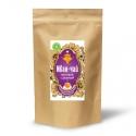 Иван-чай листовой, с душицей, 45 гр.
