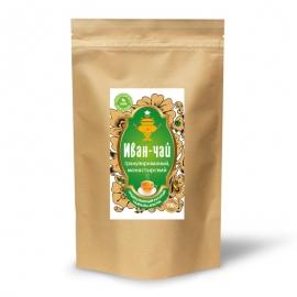 Иван-чай монастырский, 100 гр.