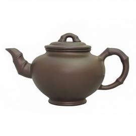 Чайник «Ци Бай Ши», исинская глина, объем 750 мл.
