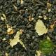 Чай зелёный Ганпаудер Граф Грей