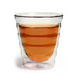 """Чашка-термос """"Тама"""" с двойными стенками, 180 мл."""