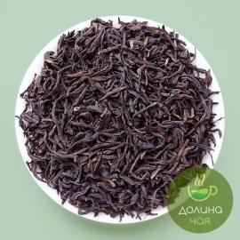 Чай Ассам Бехора (Delicate)
