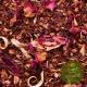 Чай Ройбуш (ройбос) Волшебная ягода