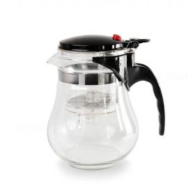 Чайник заварочный Гунфу (Типот), объем 1,2 литра