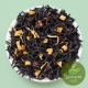 Чай черный Манговый сад