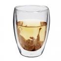 """Чашка-термос """"Магнолия"""" с двойными стенками, 340 мл., 2 штуки"""