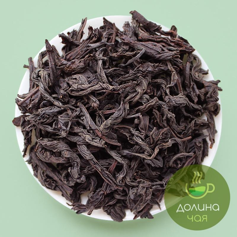 чай для похудения грин слим со стевией