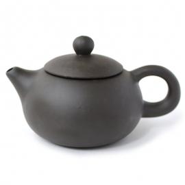 Чайник «Янь», исинская глина, объем 150 мл.