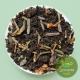 Иван-чай с саган дайля