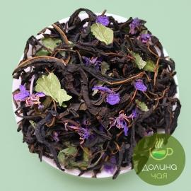 Иван-чай мятно-смородиновый