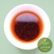 Чай Цейлон Нувара Элия (Nuwara Eliya)