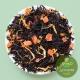 Чай черный Абрикосовая свежесть
