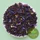 Чай с бергамотом Эрл Грей Голубой цветок