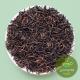Чай красный Сяо Чжун