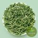Чай зелёный Чжу Е Цин, премиум