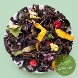 Иван-чай «Сибирское здоровье»