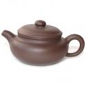 Чайник «Фан Гу», исинская глина, объем 250 мл.