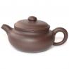 Чайник «Фан Гу», исинская глина, объем 160 мл.