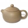 Чайник «Си Ши», исинская глина, объем 160 мл.