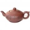 Чайник «Сяо Ин», исинская глина, объем 350 мл.