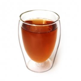"""Чашка-термос """"Лотос"""" с двойными стенками, 180 мл., 2 штуки"""