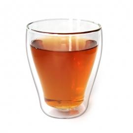 """Чашка-термос """"Крокус"""" с двойными стенками, 260 мл., 2 штуки"""