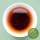 Чай Звезда Кении