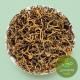 Чай красный Цзинь Сы (Золотой шелк), премиум
