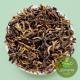Чай красный Иу Шайхун