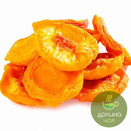 Персик сушёный высший сорт, 130 г