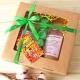 Подарочный набор чая «Время верить в чудеса»